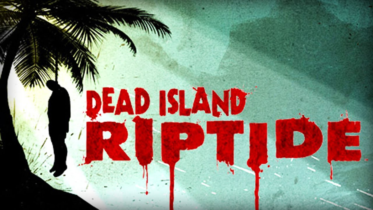 Sortie De Dead Island