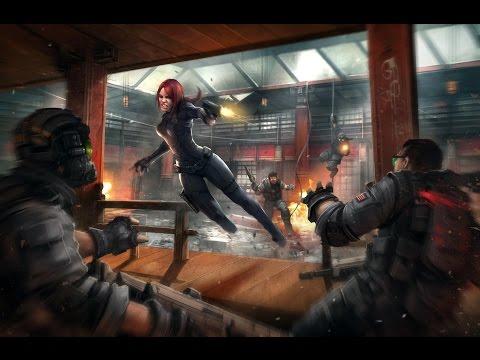 【MC5】Byakuya:[#F5 RC] FeaR Sniping  Recruitment challenge Respnse.