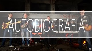 Verva Band - Autobiografia - Perfect cover (HD)
