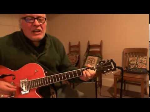 Steve Miller - Seasons