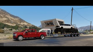 GRUDGE RACING, CAR BUILDS & IMPORT SHOP OPENING!  | SERVER EVENTS!  | WILDSIDE RP