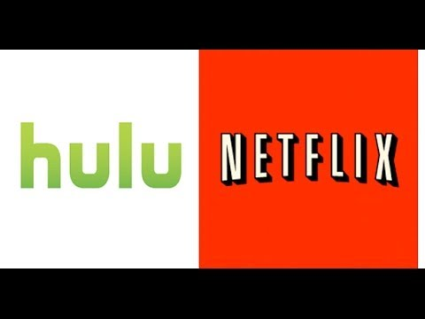 How to record Netflix. HULU. Amazon Instant Video. HBO GO. RED BOX