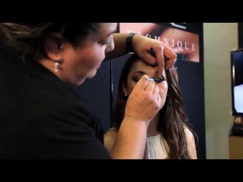 Consejos de maquillaje con MAC Cosmetics