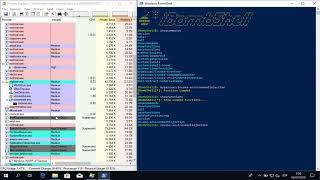 PoC: ByPass UAC en Windows 10