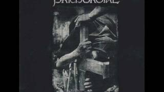 Watch Primordial The Darkest Flame video