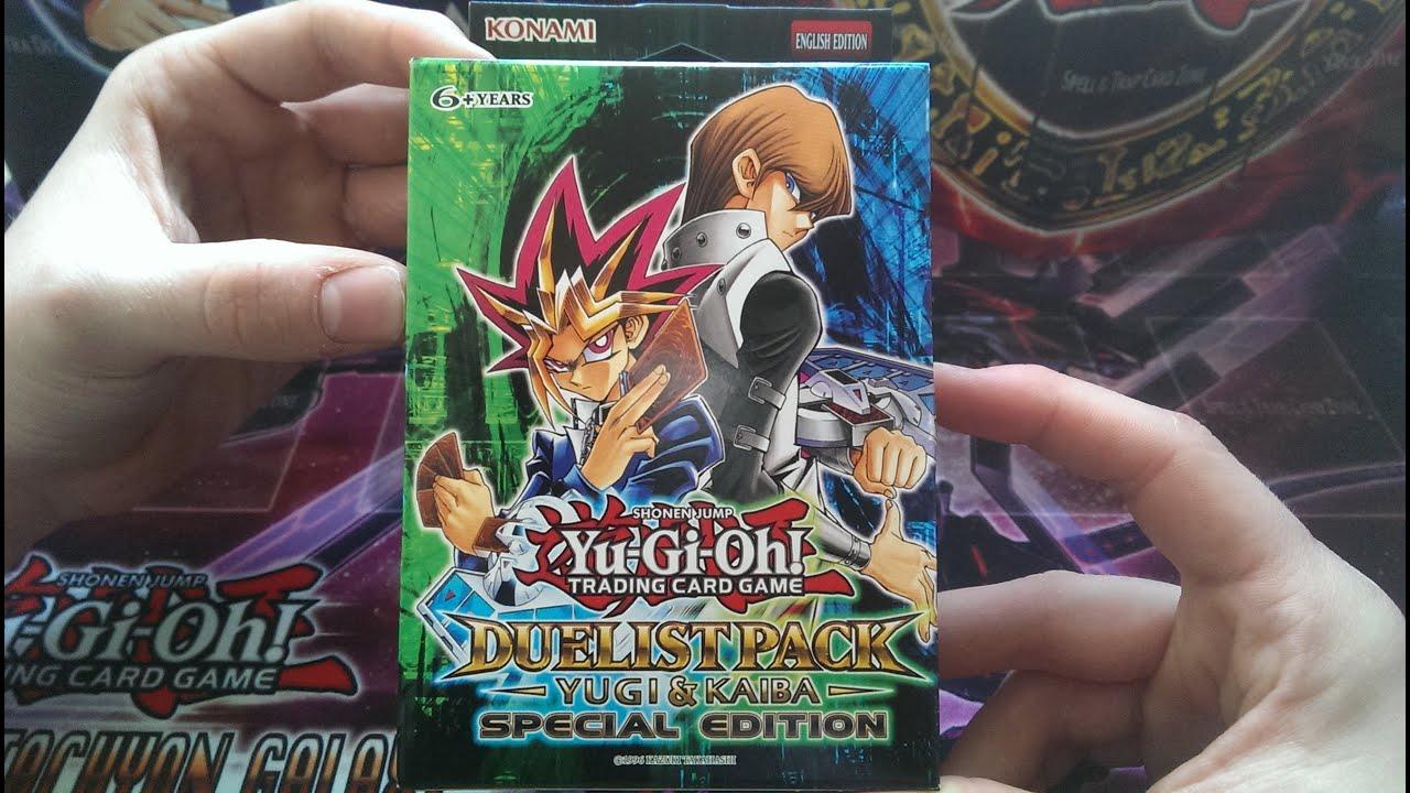 Duelist Pack Yugi Yugioh Duelist Pack Yugi And