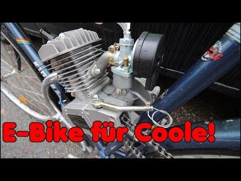 vlog014 wir bauen ein 1000 watt e bike diy fahrrad mit. Black Bedroom Furniture Sets. Home Design Ideas