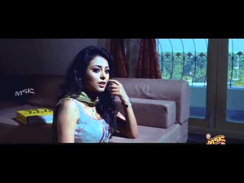 Anbillama Karanchadhu - Mandhira Punnahai video song