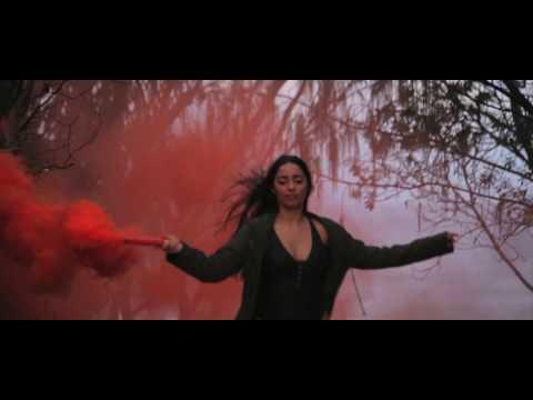 DJ DimixeR feat. Max Vertigo - Sambala (Original Mix) (Video Edit)