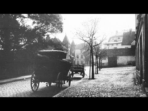 Bydgoszcz - Podróż W Czasie - Cz. 2