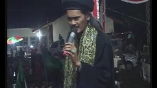 Gus Ali Gondrong Guru Besar Mafia Sholawat live Girilayu Matesih_Disk4
