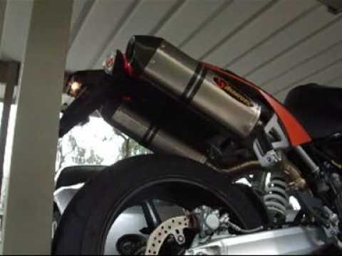 ktm duke r. KTM 990 Superduke R