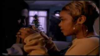 Watch TLC Sleigh Ride video