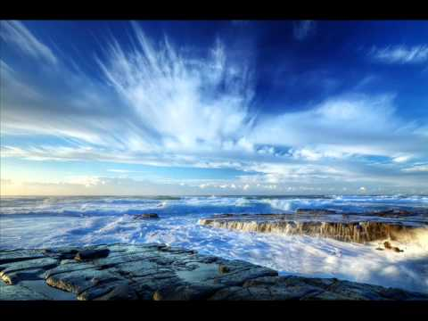 Sun Dimension - Skies [Uplifting Trance]