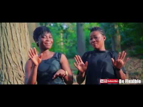 Powerful song Six Feet by Flexible (Officia video)