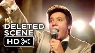 American Hustle Deleted Scene - Carmen on Stage Singing (2013) - Jeremy Renner Movie HD