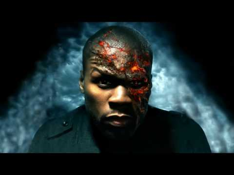 50 Cent Before I Self Destruct ps3 theme
