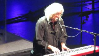 Watch Arlo Guthrie Me And My Goose video