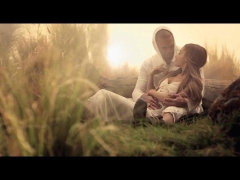 Chris Brown Ft. Ariana Grande - Don't Be Gone Too Long (Tradução/Legendado)