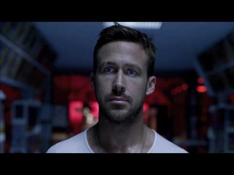 How Nicolas Winding Refn Creates Immersive Films