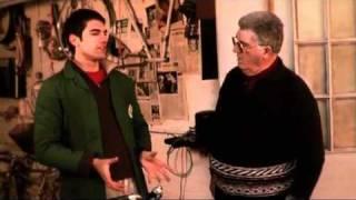 Nano e Fausto - 1°tempo