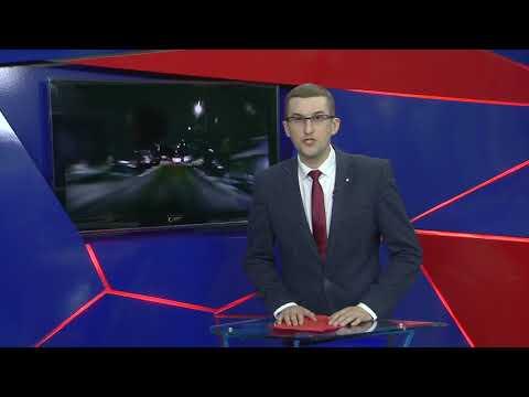 """""""Место происшествия"""" выпуск 23.03.2018"""