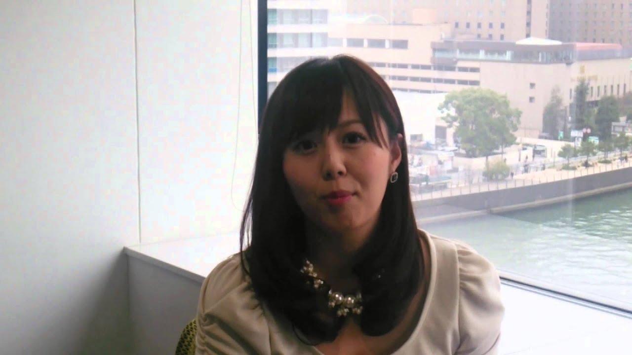 桂紗綾の画像 p1_17