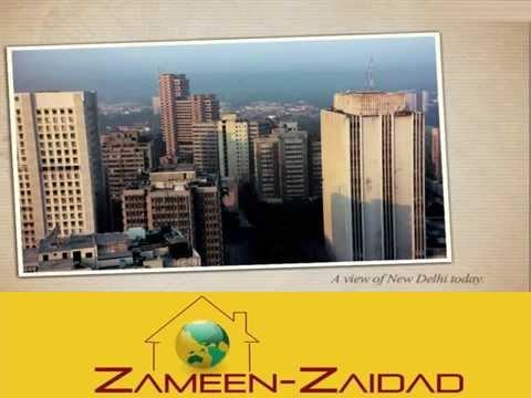 Real Estate | Real Estate Company India