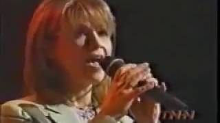 Watch Patty Loveless To Have You Back Again video
