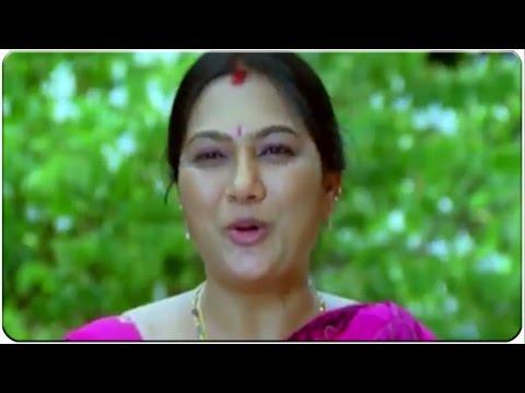 Raghu Babu & Hema  Comedy Scene || Veedu Theda Movie || Nikhil, Pooja Bose, Ali Photo Image Pic