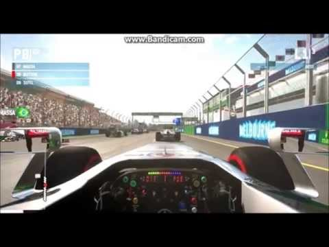 Top 5 best Sports Games for PC 2014