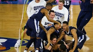 One Shining Moment | 2016 NCAA March Madness