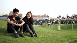 Download Lagu En Tur Dik Krista | EDMTI 10mins Movie Competition | EDMTI Fund Gratis STAFABAND