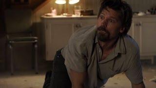 SMALL CRIMES | Official Trailer HD | Netflix | E.L. Katz