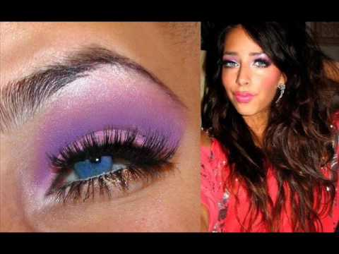 Barbie Makeup Looks Barbie Teresa Inspired Makeup