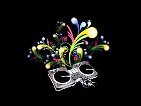 Nagin Theme - Original Mix (DJ HYK)