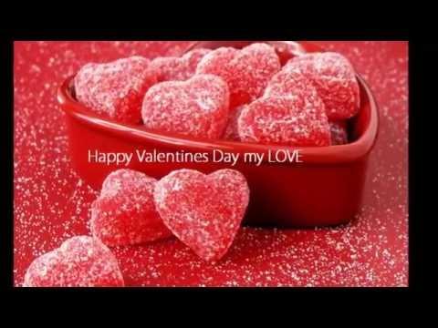 Bobstgirls presents Foxxy Happy Valentines Day  1402