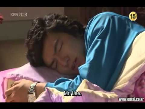Boys Before Flowers Episode 9 Part 1 6 Eng Subs video