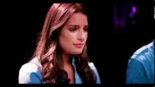 GLEE STORY:Numb EPISODE 2