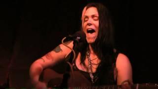 Watch Beth Hart House Of Sin video