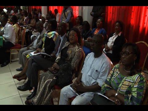 Côte d'Ivoire: 45 jeunes formés sur le leadearship en Afrique de l'ouest