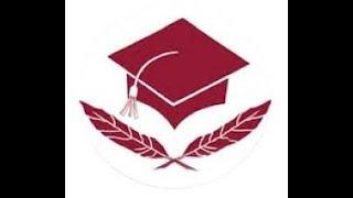 Dubai National School Al Twar Live Stream
