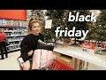 Black Friday Vlog Haul mp3
