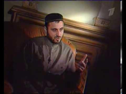 План Кавказ (2008) - Документальный фильм