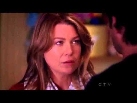 Grey's Anatomy Saison 10 Trailer