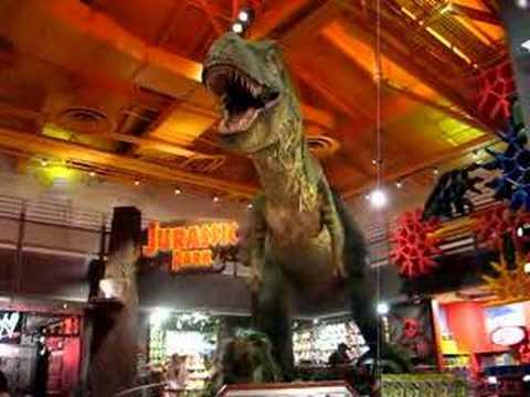 Toy Dinosaurs Toys r us Toys 'r' us Dinosaur