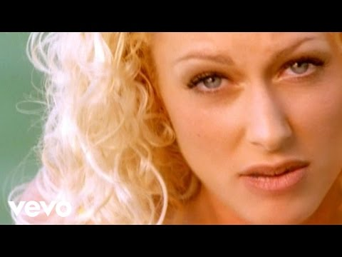 Steps - Love's Got A Hold On My Heart
