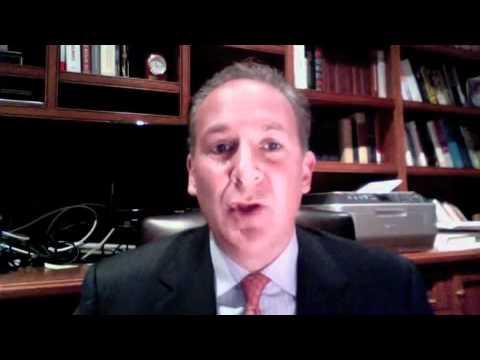 Peter Schiff - Gold, dollar, confidence, markets, regulation