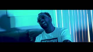 Eastside Reup - It ain't adding up (Official Music Video)