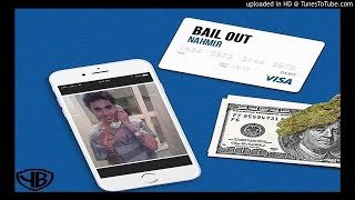 download lagu Ybn Nahmir - Bail Out Prod By. 6silky gratis